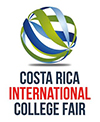 Central American College Tour 2018 Central American College Tour 2018